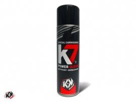 Degreaser K7