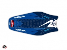 Seat Cover Stage Yamaha 450 YZF 2014-2017