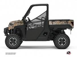 Kit Déco SSV Camo Polaris Ranger 1000 XP Colors