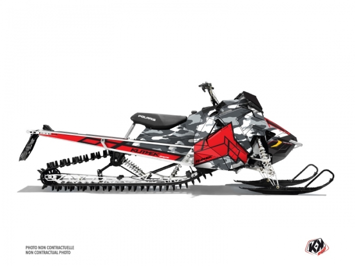 Kamo Axys Gris Rouge furthermore Hsun Outlaw 500 Utv additionally Graphic Sticker Kit likewise A Diagram Of 2007 Honda Odyssey Exhaust also Predator Target Blanc. on 2013 suzuki ltr 450