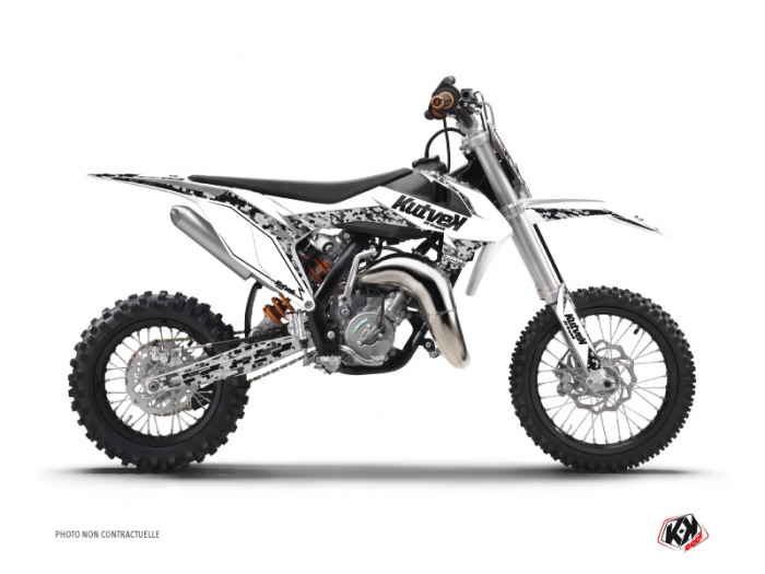 ktm 65 motocross http - photo #45