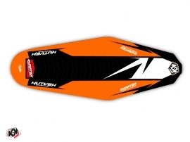 Seat Cover Stage KTM SX-SXF 2011-2015